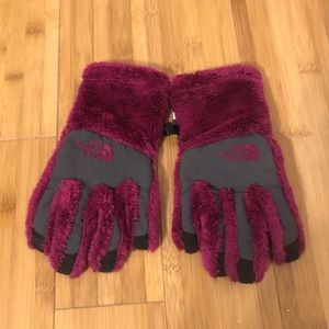 The North Face Kids Gloves